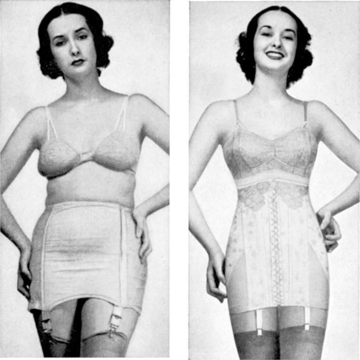 Spencer_corset_1941_before_after.jpg