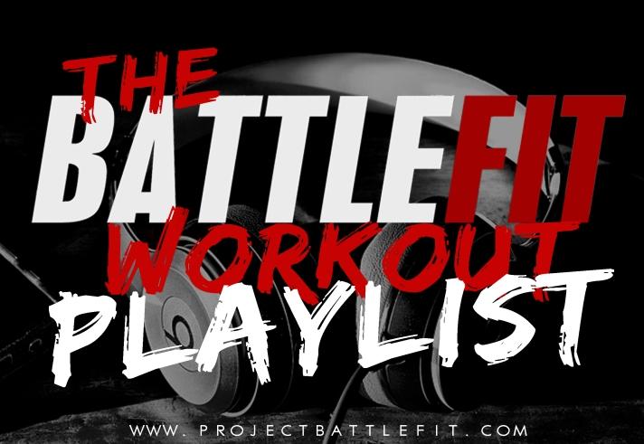 battlefit workout playlist.jpg